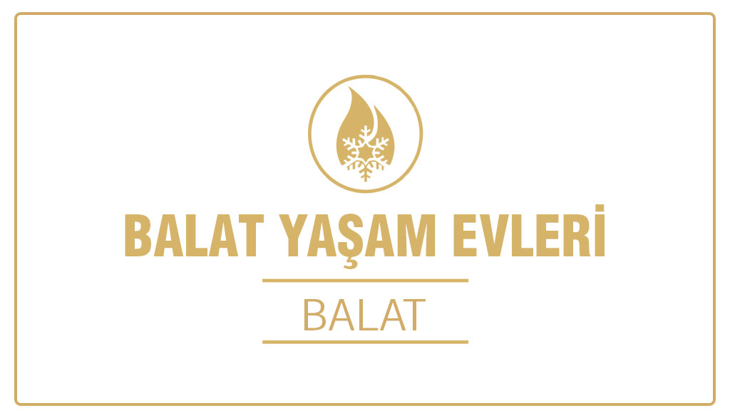BALAT-YAŞAM-LOGO