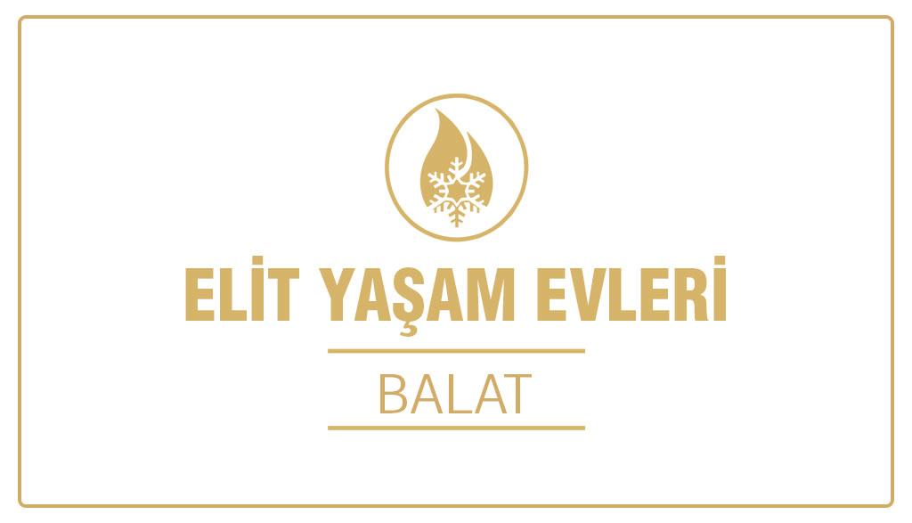 ELİT-YAŞAM-LOGO