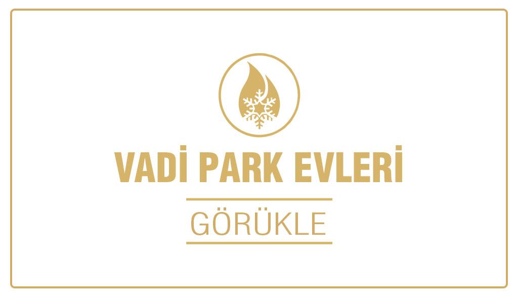 VADİPARK-LOGO